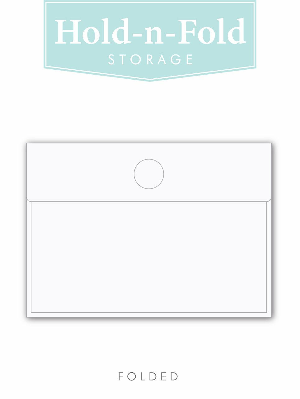 Ink to Paper Hold-n-Fold Folded Storage2