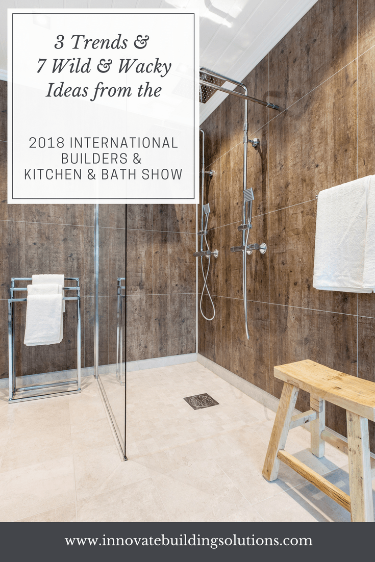international builders and kitchen