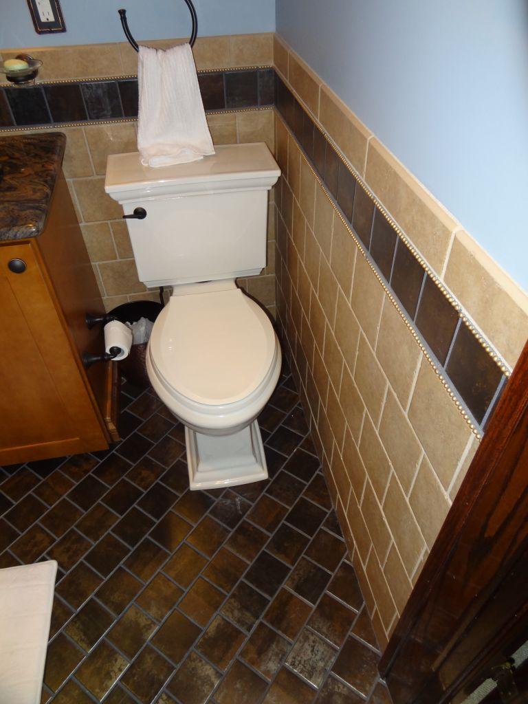 Tile designs, patterns, grout, floors, shower walls ... on Bathroom Tile Pattern Design  id=47625