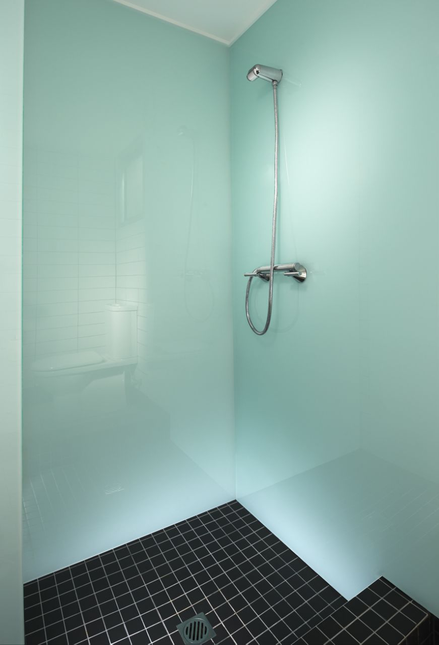 High Gloss Acrylic Walls Surrounds For Backsplashes Tub Amp Shower Walls Columbus Cleveland Ohio