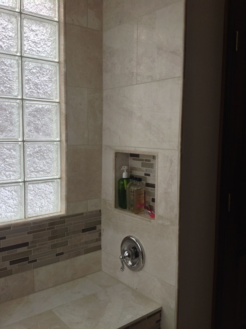 Image Result For What Do You Use To Put Tiles On The Wall