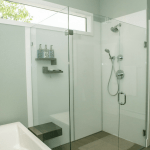 Custom Shower Wall Panels 5 Things Nobody Tells You That You Need To Know