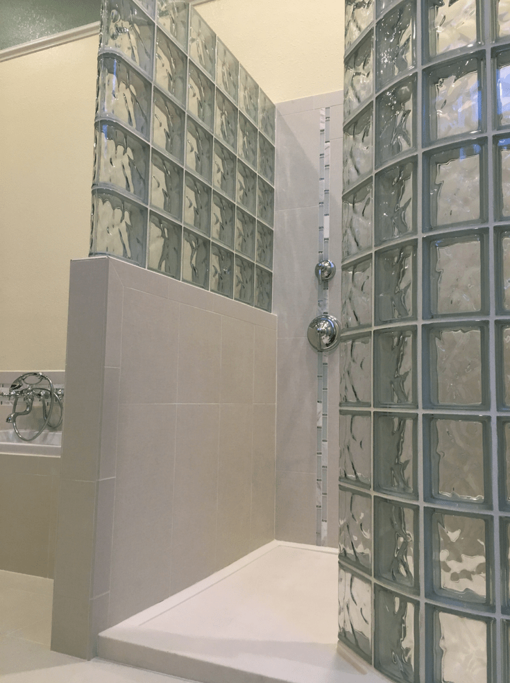 7 shower base and pan problems and how