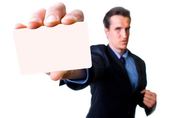 business_people_holding_a_blank_cardboard_highdefinition_picture5
