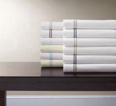 Grande Hotel Sheets