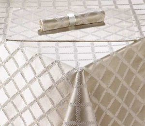 Table Linens for Innkeepers at Wholesale Pricing