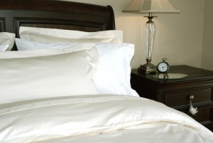 Fine Hotel Linens - InnStyle