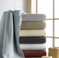 Urbane Towels