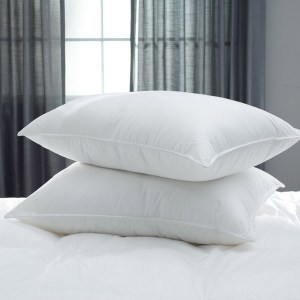 Prima Loft Pillows