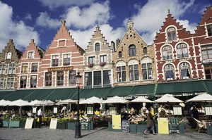 En Belgique, les e-liquides contenant de la nicotine doivent avoir le statut de médicament