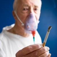 Les particules fines à l'origine de maladies réspiratoires