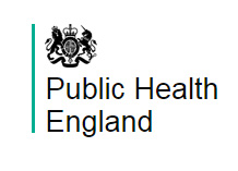Public Health Englant