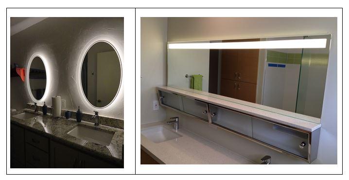 Bathroom Lighting InspiredLED Blog