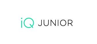 inspireQ-logos-separate_IQ JUNIOR