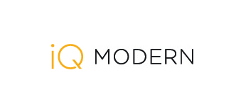 inspireQ-logos-separate_IQ MODERN
