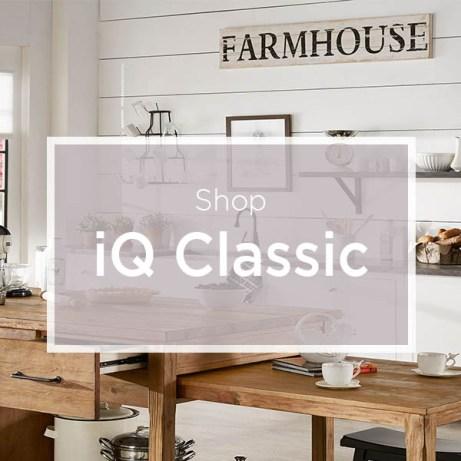 shop-iq-classic