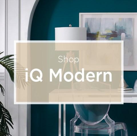 shop-iq-modern