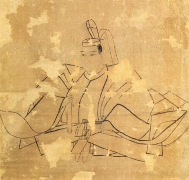Tokugawa_Ietsuna