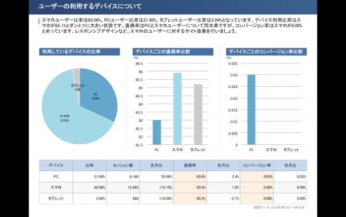 %e3%82%b9%e3%82%af%e3%83%aa%e3%83%bc%e3%83%b3%e3%82%b7%e3%83%a7%e3%83%83%e3%83%88-2016-10-05-14-05-29