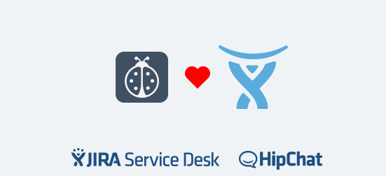 Atlassian integrations
