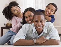 041415family