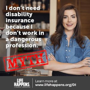 Graphic_Myth_DI_profession