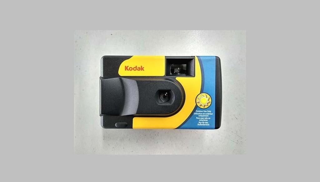 kodak_single_use_daylight_camera
