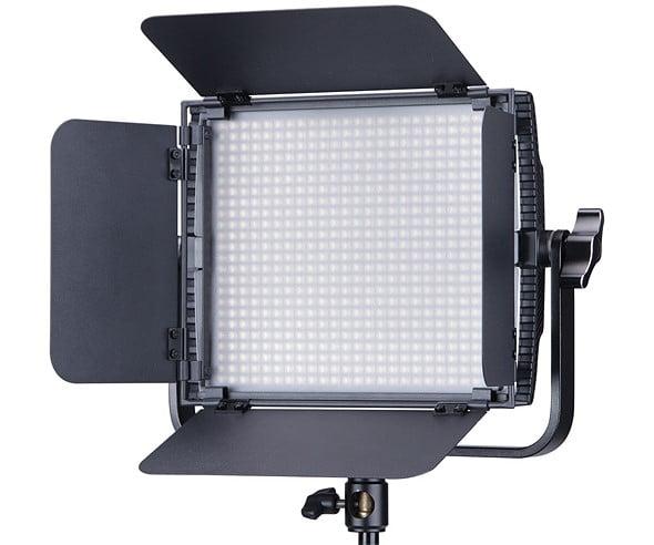 Phottix-Panel-LCD