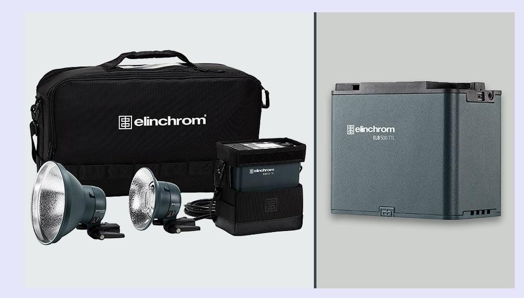 elinchrom-TTL-500