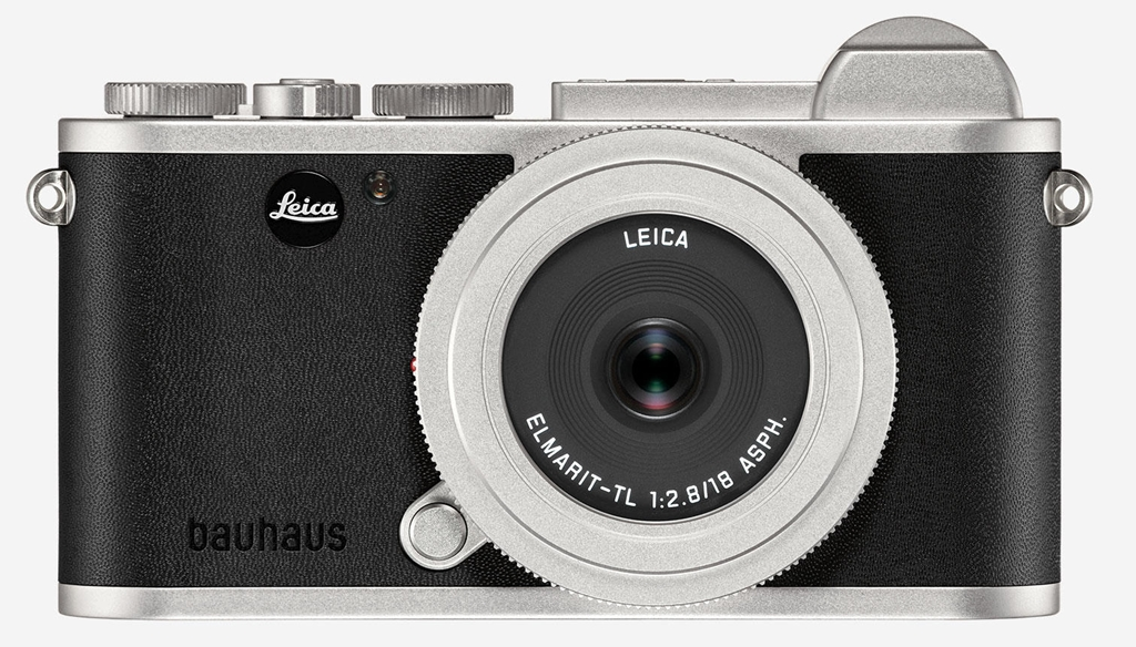 Leica-CL-Limited-Edition