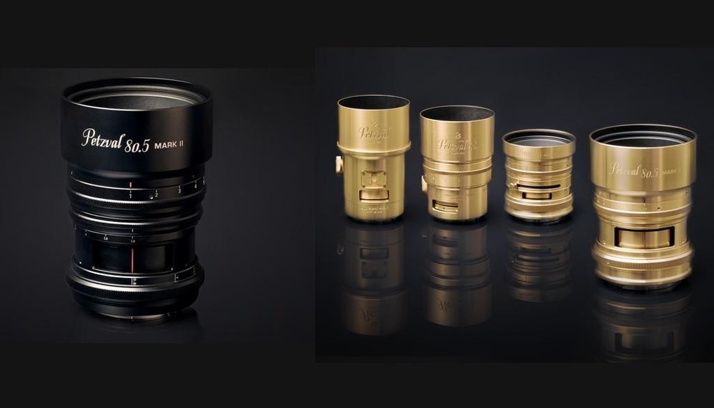 Lomography-Petzval-80.5mm-f1.9