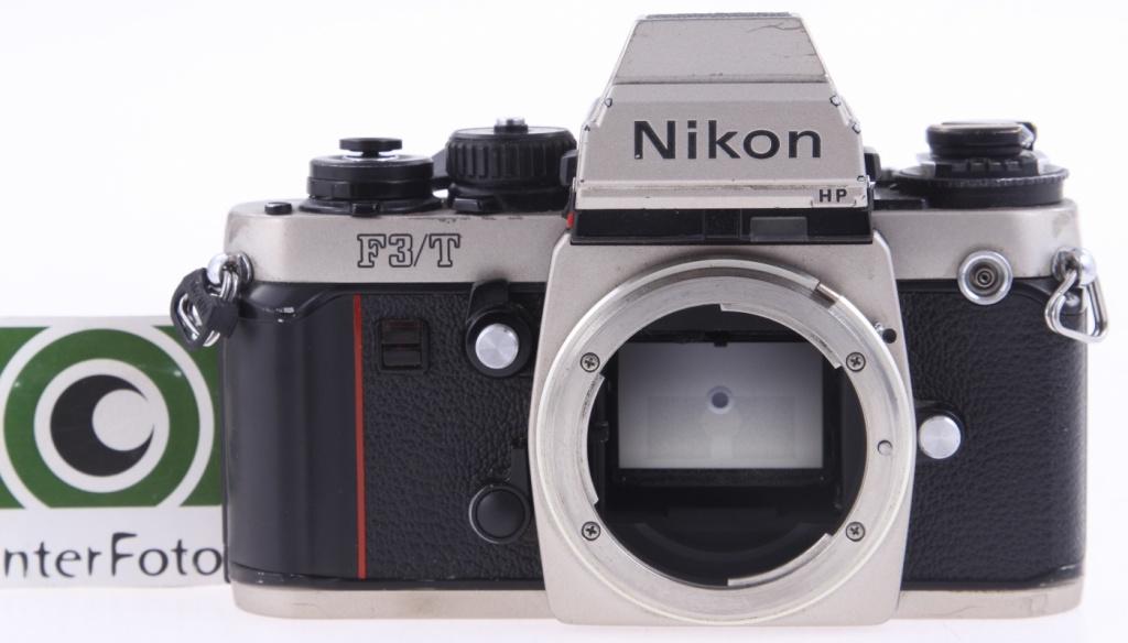 Nikon-F3-Main