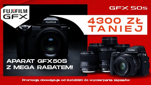 530x300_GFX50S