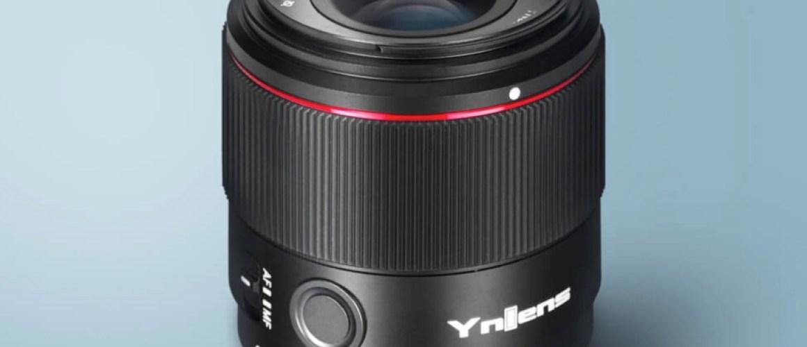 Yongnuo-35mm-F2