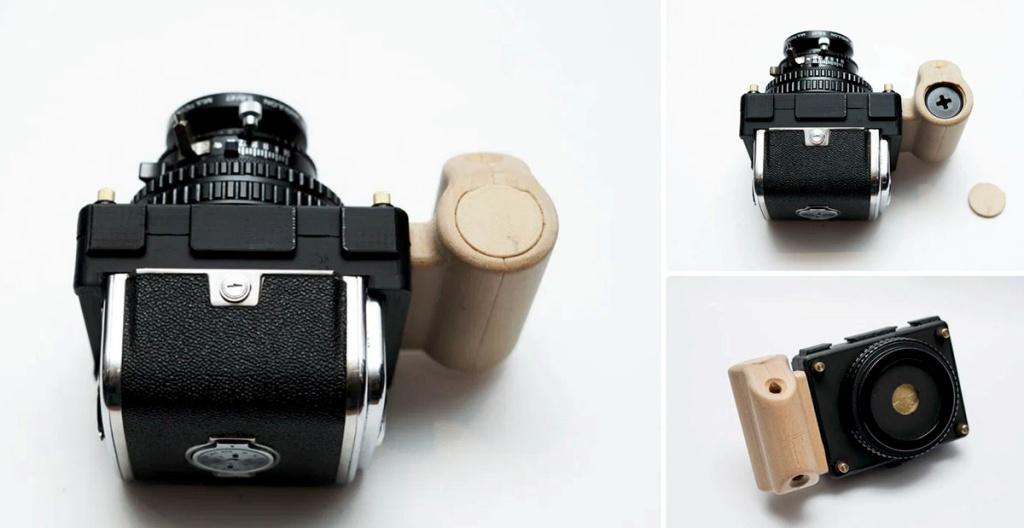 679-camera-system-main