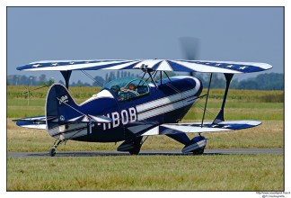 pitts01