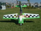 goldwing-mx-2-30cc-a