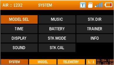 horus_model_menu