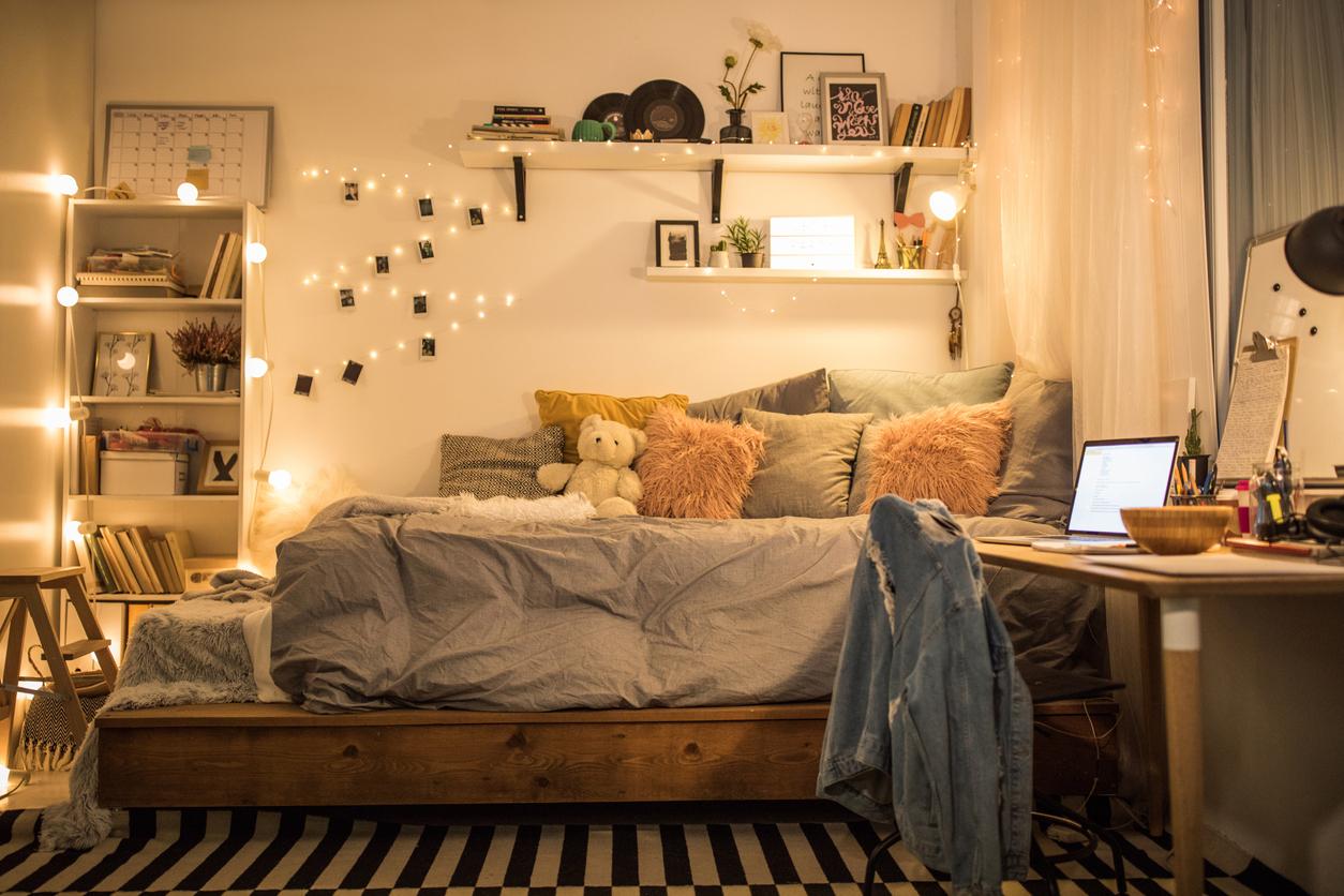 Design Your Dorm Room.Dorm Room Designs On A Budget Foreign Shores Nri News