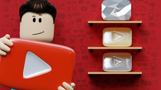 How-to-earn-money-online-Top-10-ways-for-making-money-online-become-a-youtuber