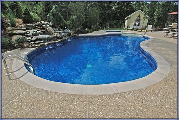 Swimming Pool Remodeling & Renovation Ideas   InTheSwim ... on Patio Renovation Ideas id=31747