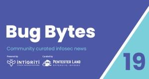 Bug Bytes #19 – The Real Impact of Open Redirect, Advanced CORS Exploitation Techniques & Common API Pitfalls