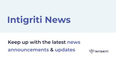 Intigriti-news