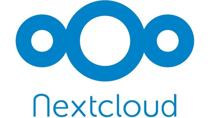 nextcloud 12.0.3へのアップデートが失敗する場合の対処法