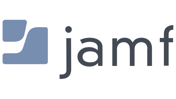 Jamf ProとVPPを利用してアプリを配布する方法(Not 監視モード)
