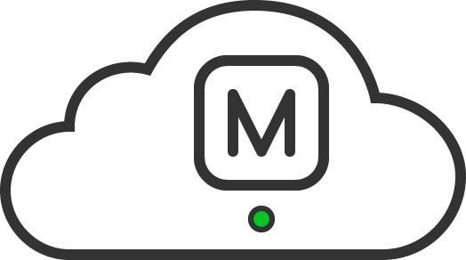 meraki管理コンソールへのログインにAzureADを利用する