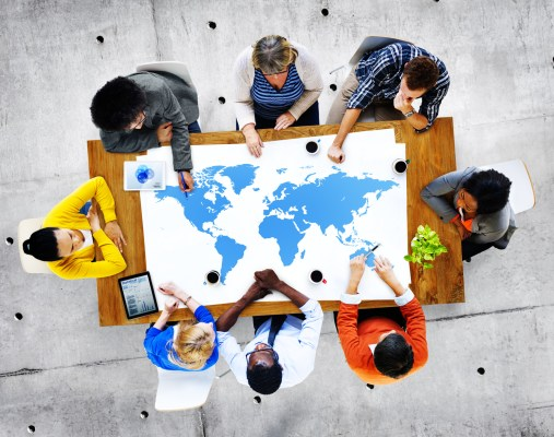 The Specialist and Generalist in Foreign Trade