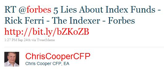 curated content from forbes magazine