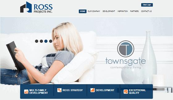 crowdsourced website design