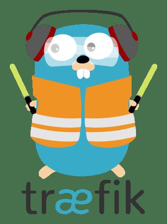 traefik.logo_ (1)